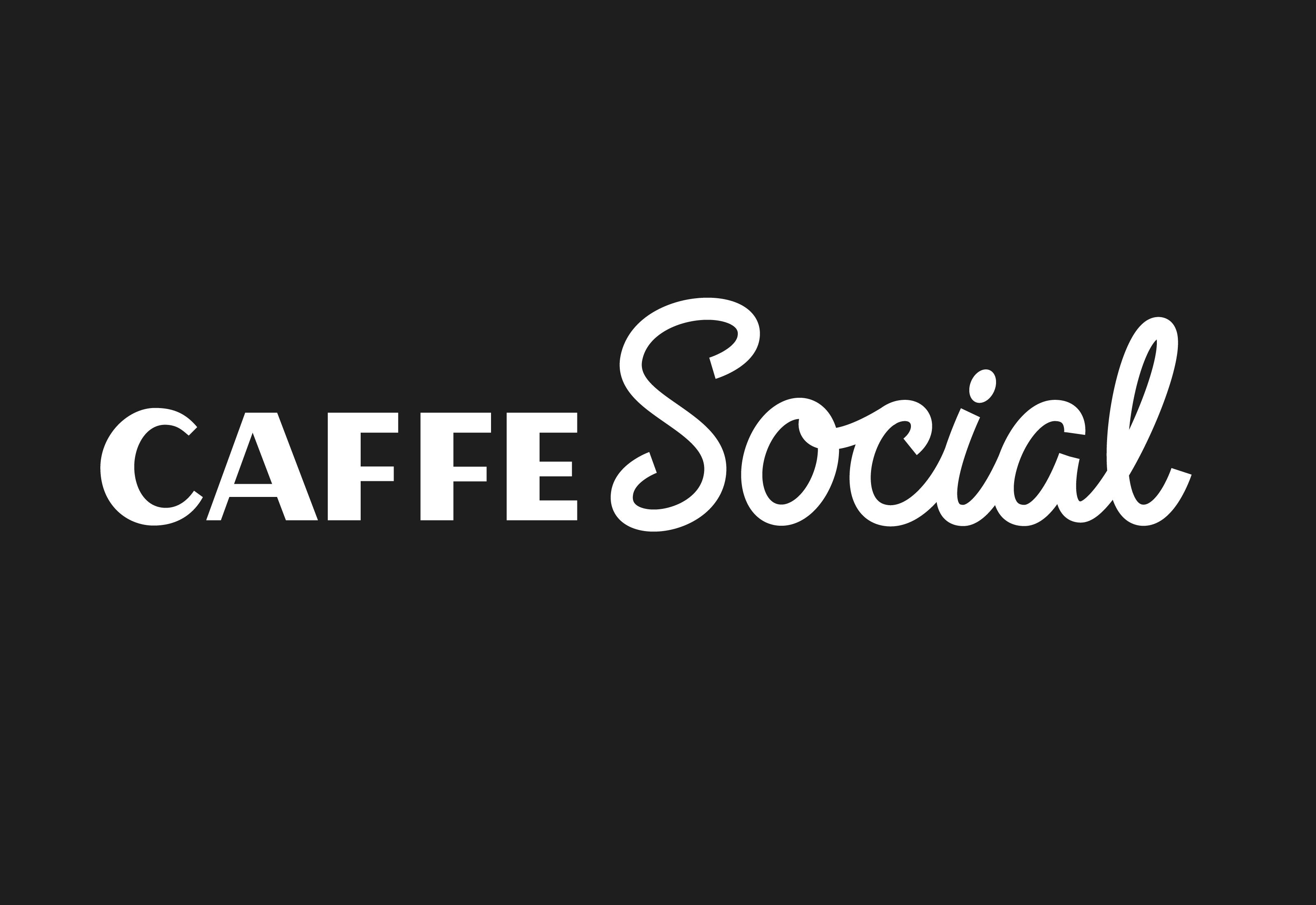 Caffe-Social-2-3200