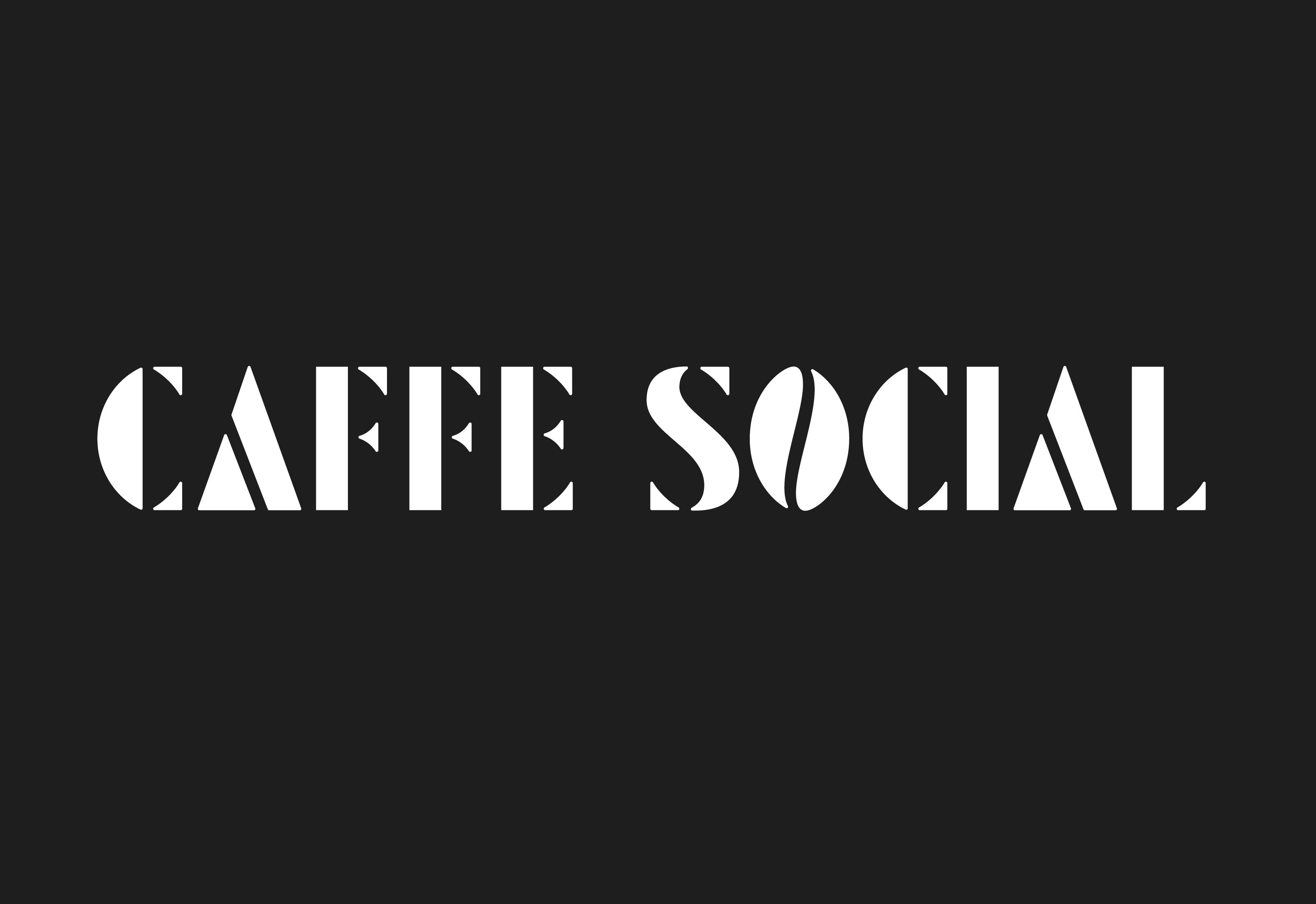 Caffe-Social-3-3200