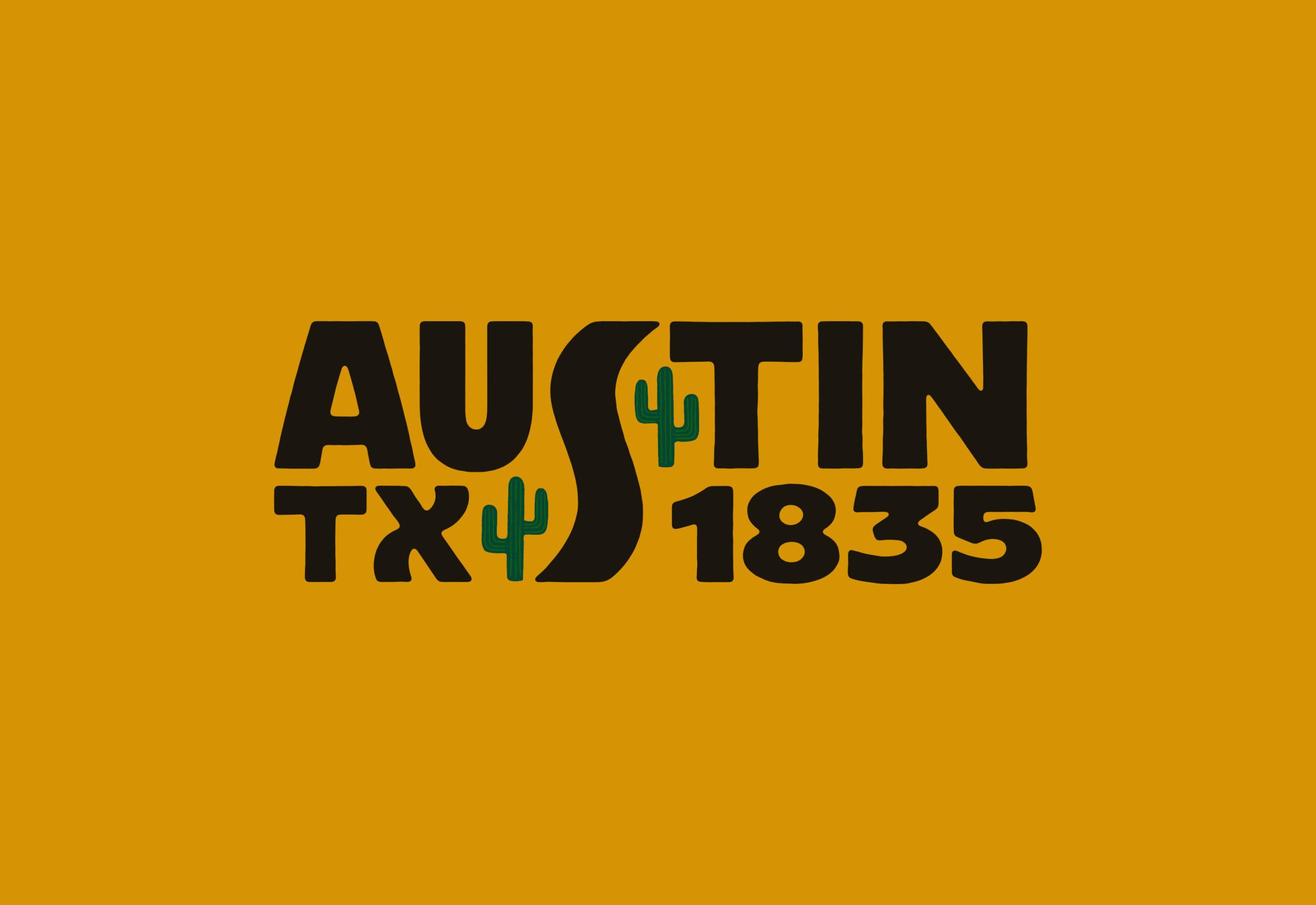 MarkLundberg-Austin-TX-3200