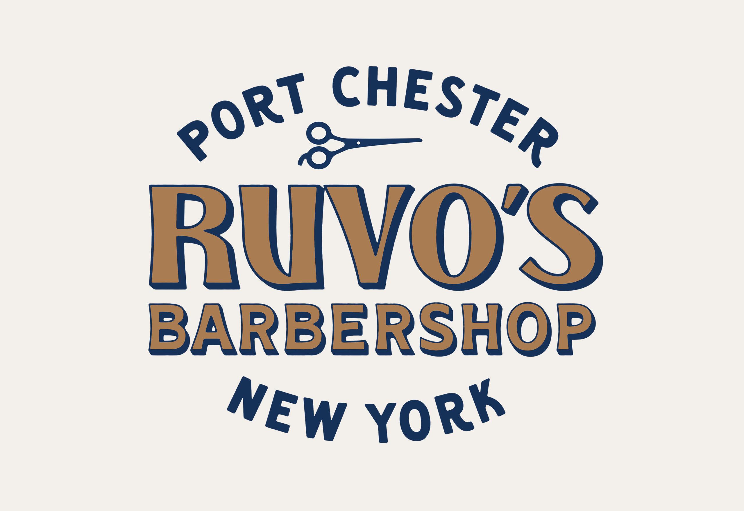 Ruvos-Barbershop-1-3200