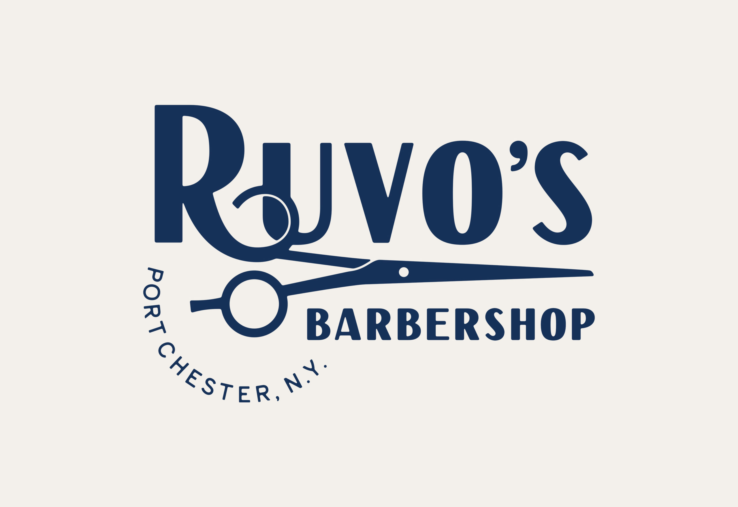 Ruvos-Barbershop-2-3200