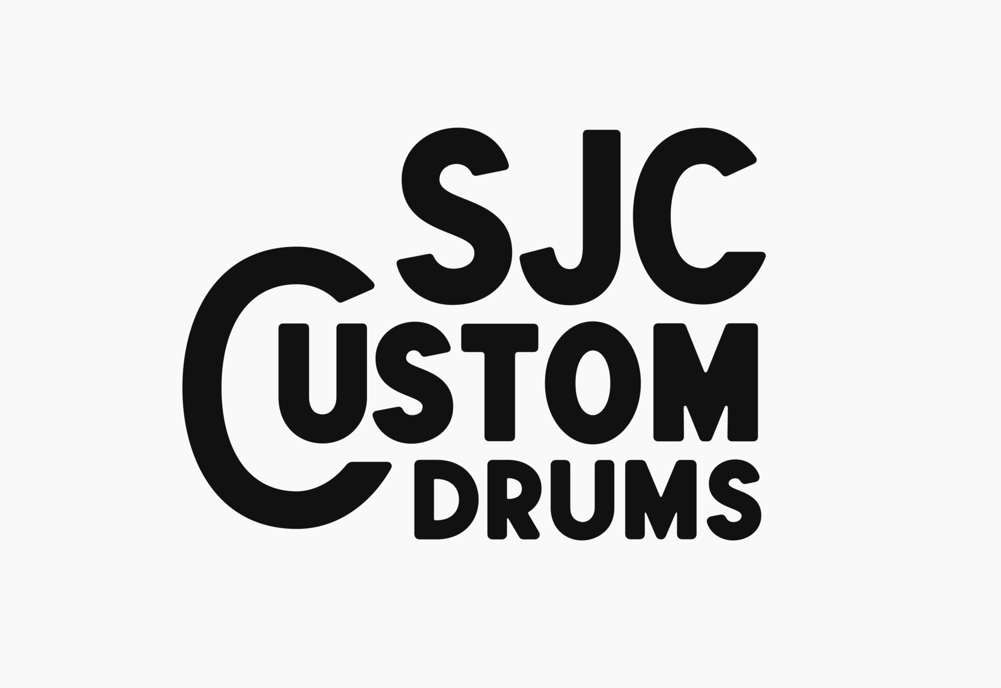 SJC-Lockup-1-W-3200
