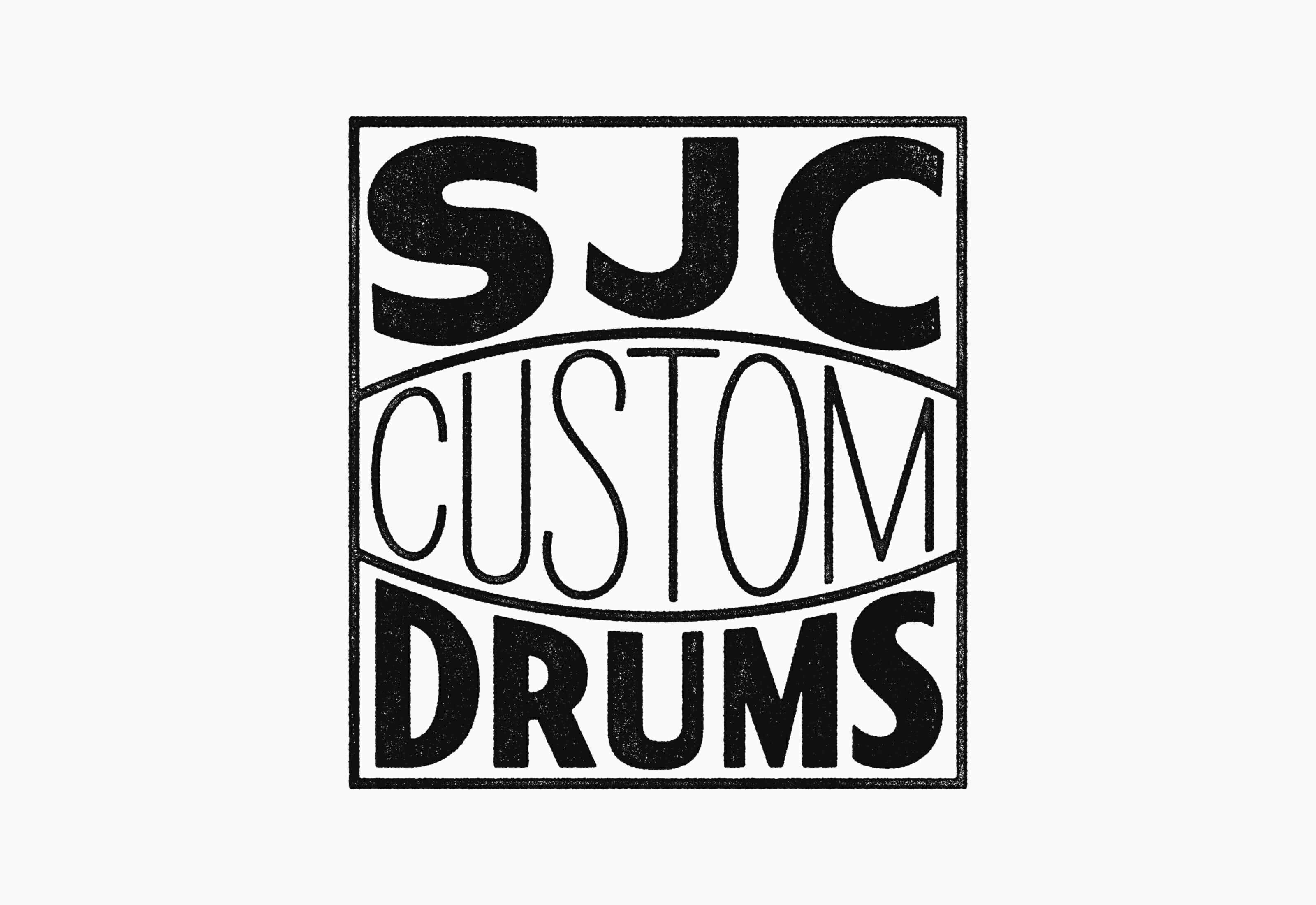 SJC-Lockup-3-Grit-3200