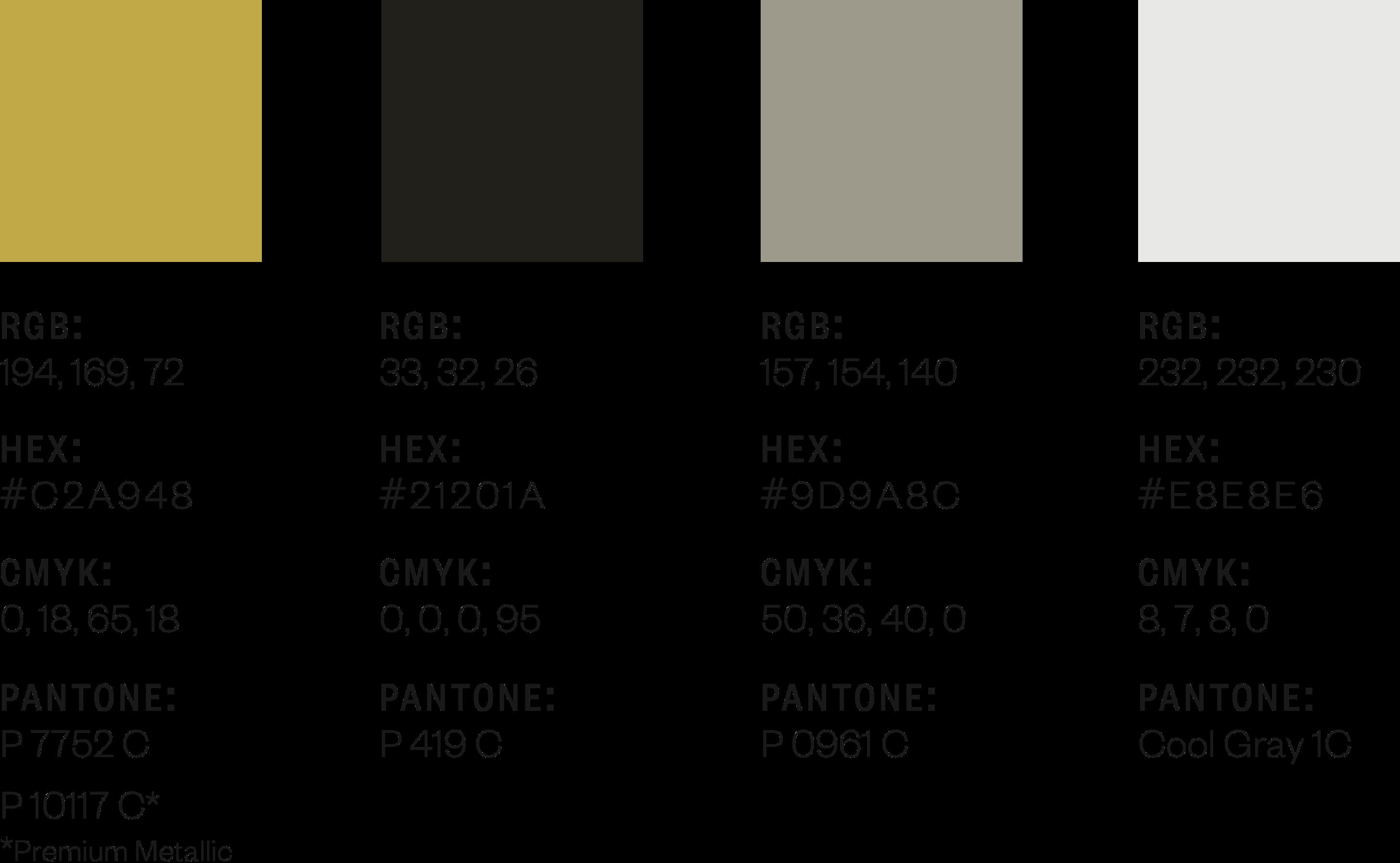antiche-colors