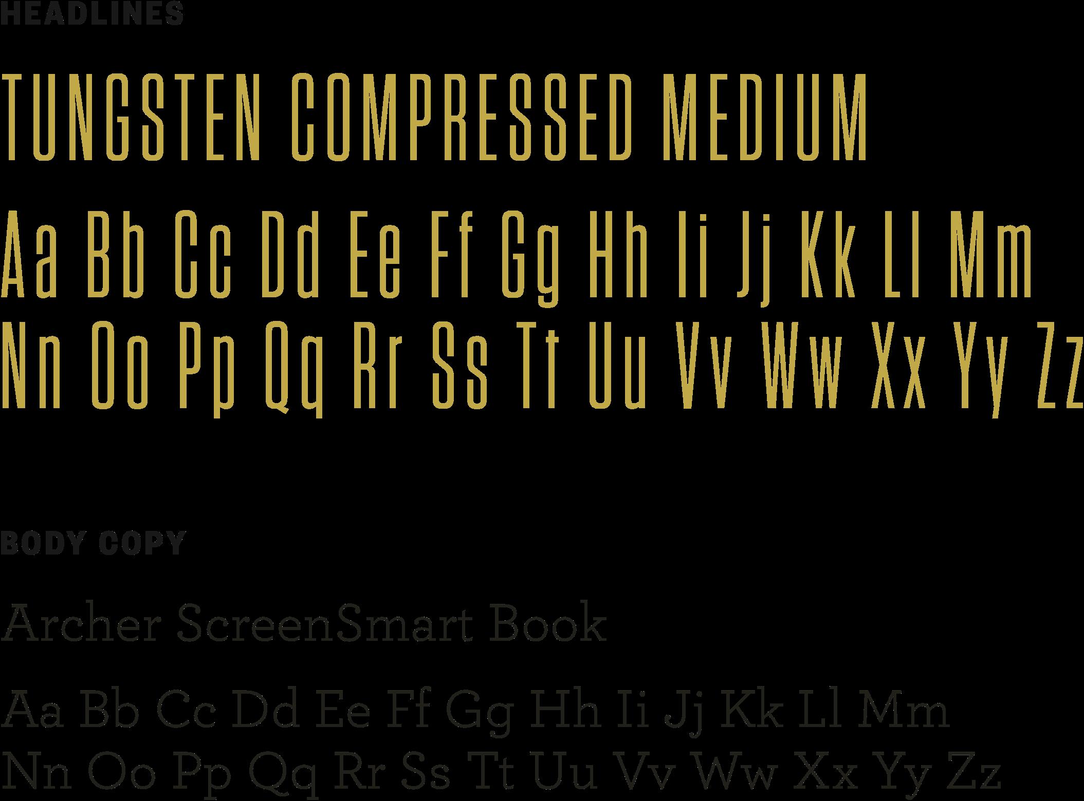 antiche-typefaces