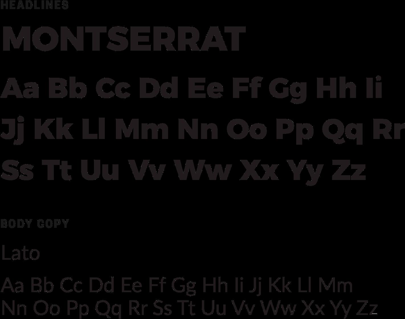 cg42-brand-typefaces