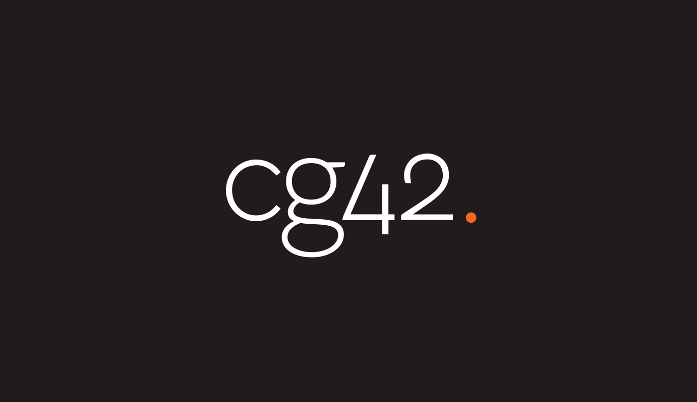 cg42-case-logo-2