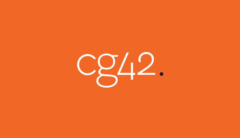 cg42-case-logo-3