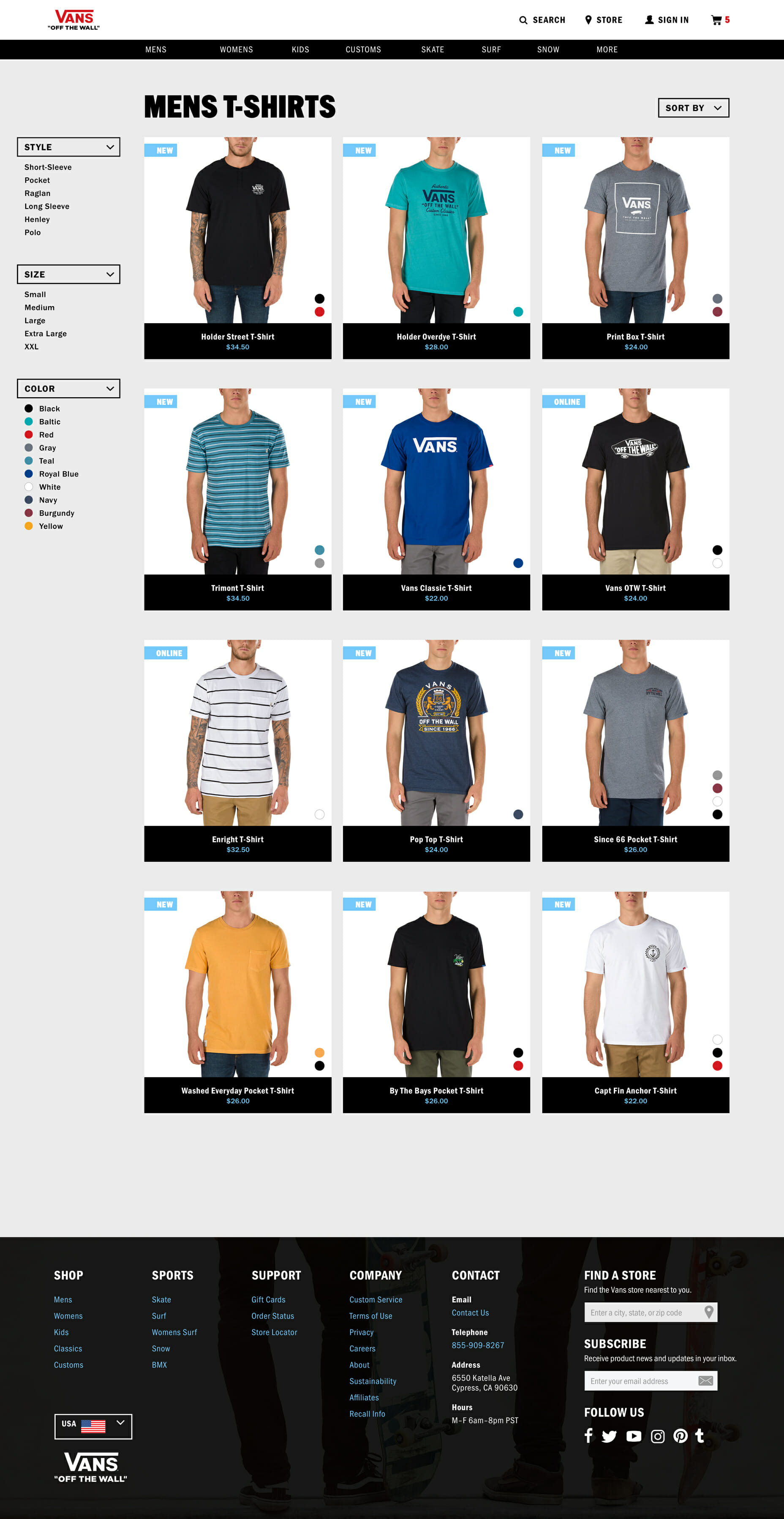 vans-category-page@2x